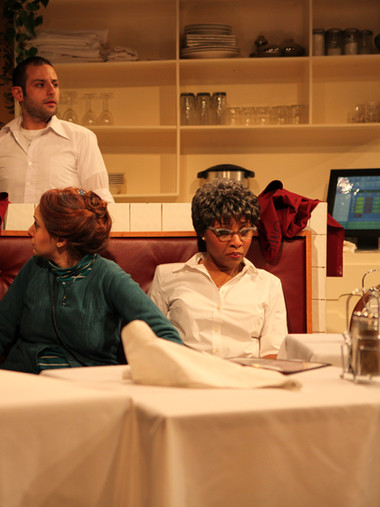 Rice and Chicken Parts, Act 2, 11-2012, photo by Ella Bromblin (32).jpg