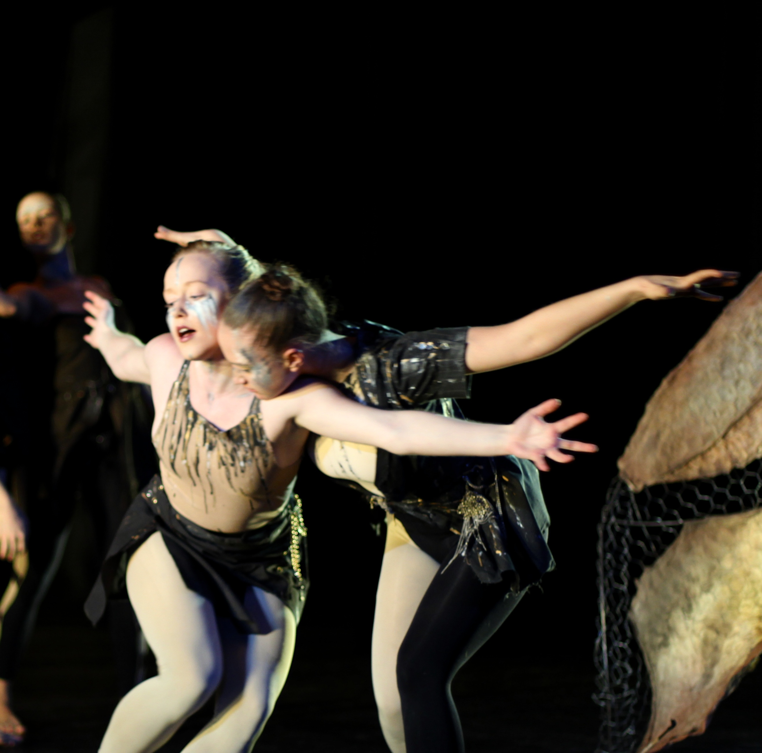 Tamara_Design_Scrap_Dance_NYU_2