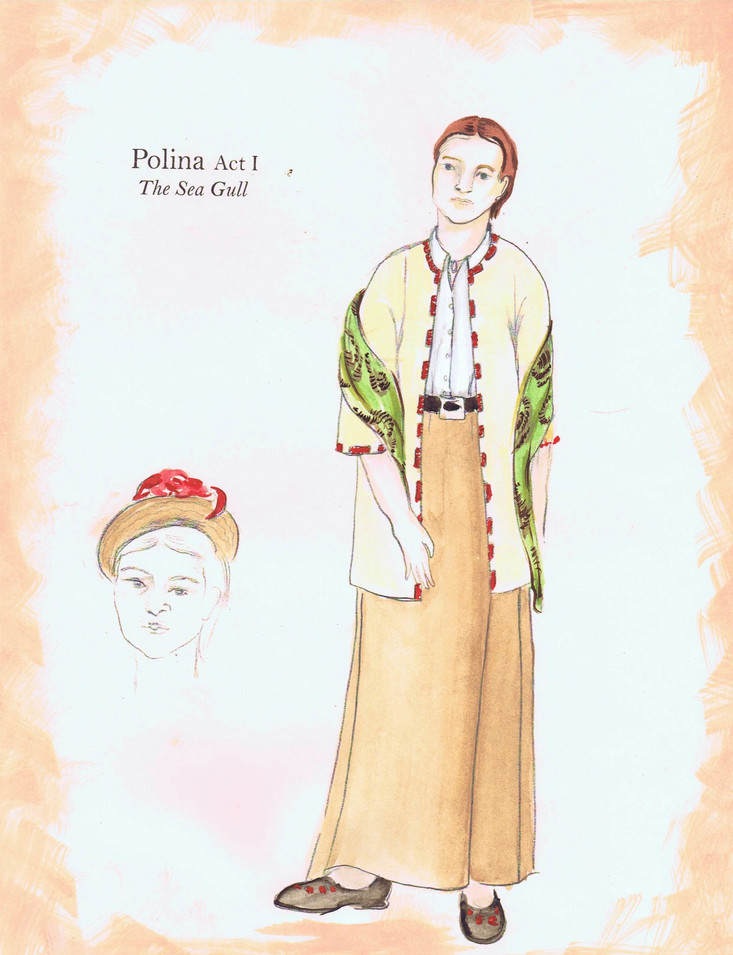 Polina_1.jpg