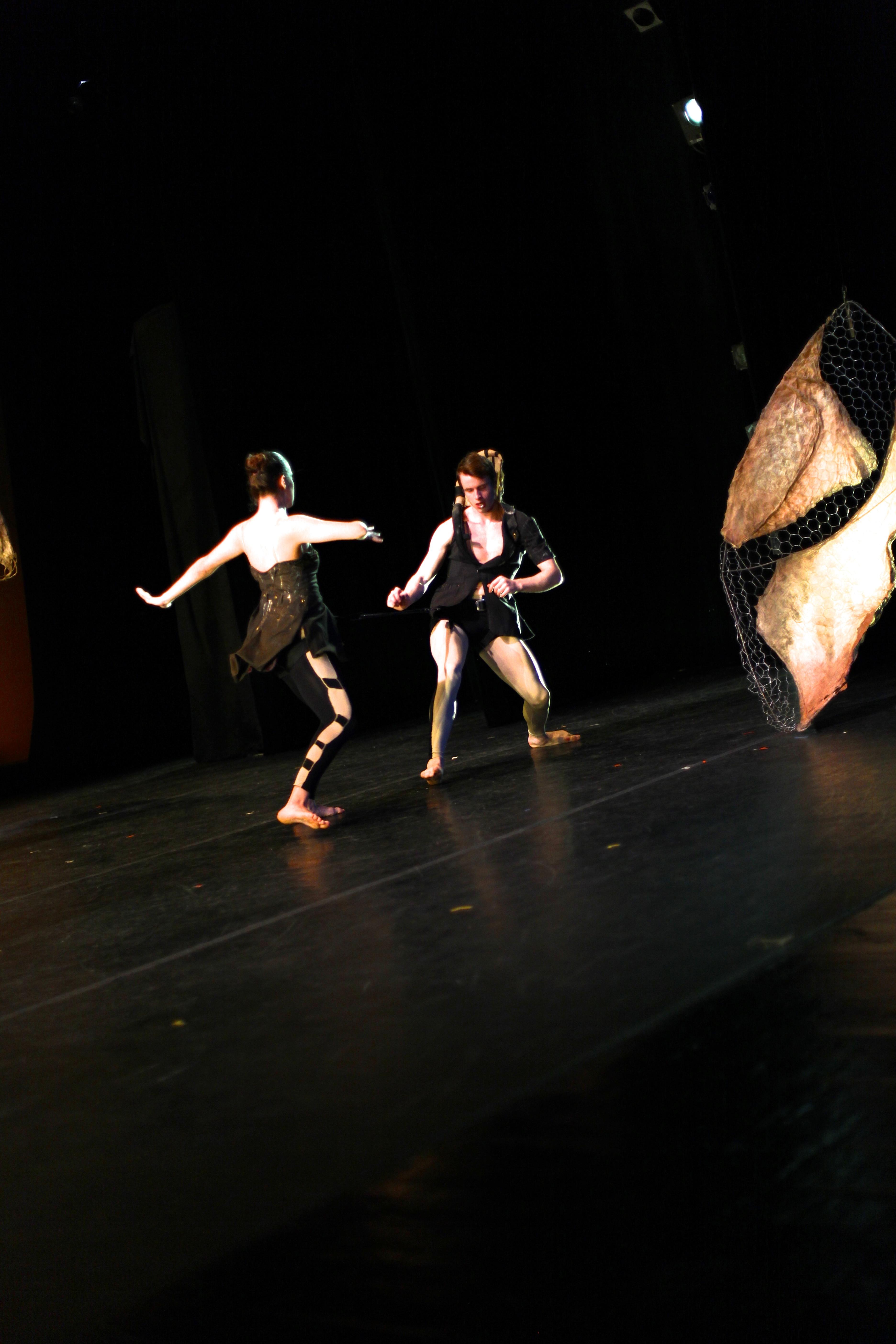 Tamara_Design_Scrap_Dance_NYU_8