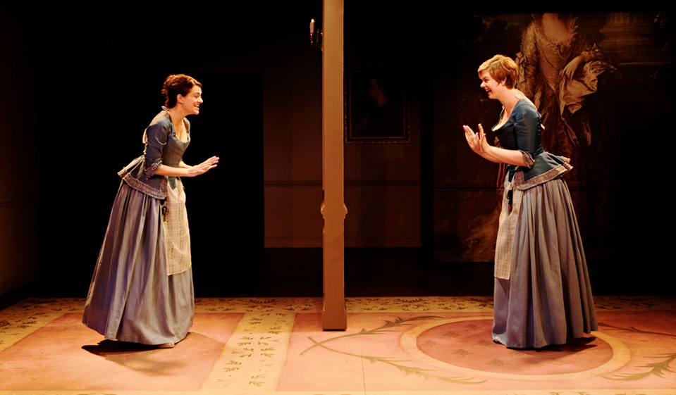 She Stoops to Conquer, 05-2012, photo by Ella Bromblin (298).jpg