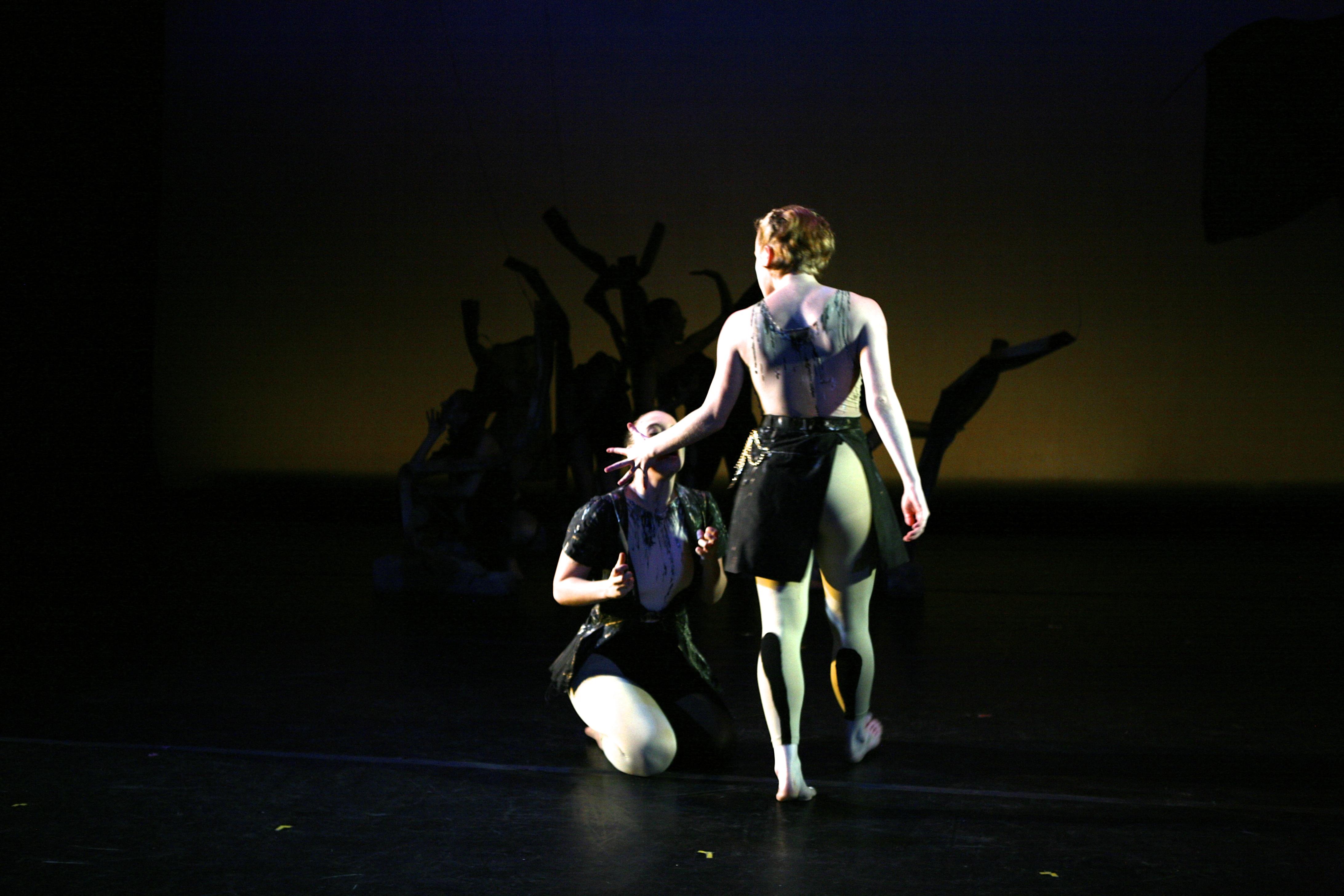 Tamara_Design_Scrap_Dance_NYU_5