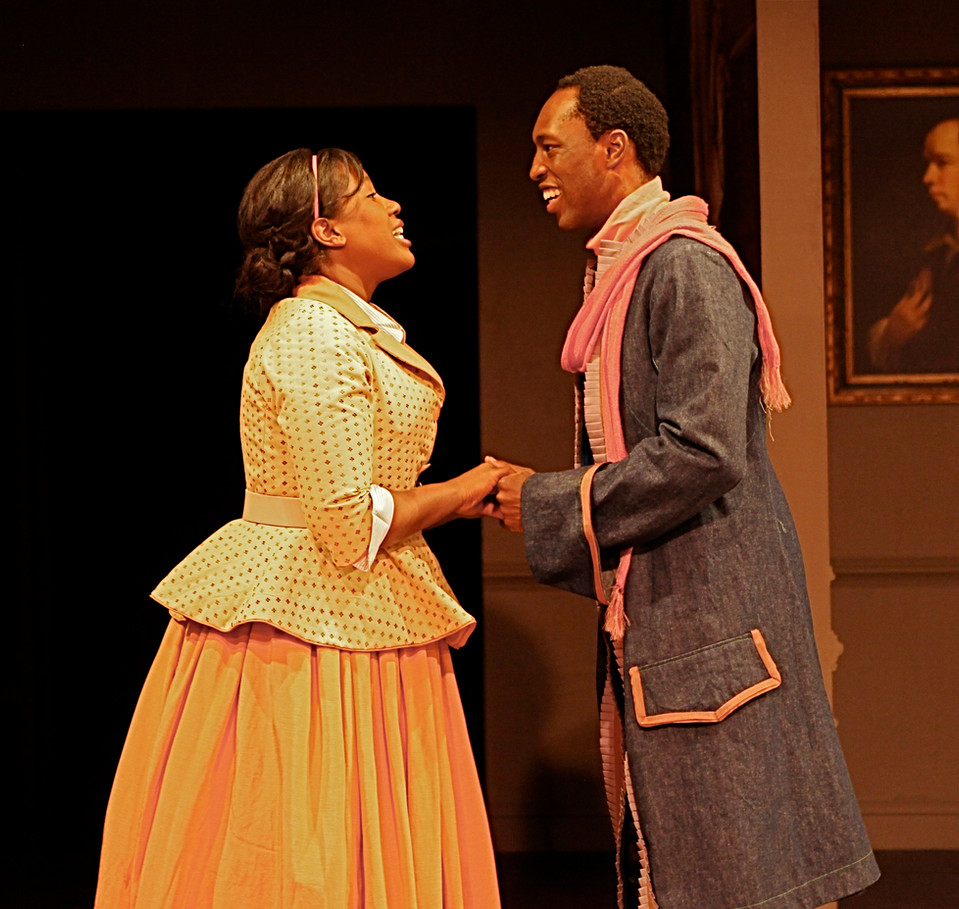 She Stoops to Conquer, 05-2012, photo by Ella Bromblin (188).jpg