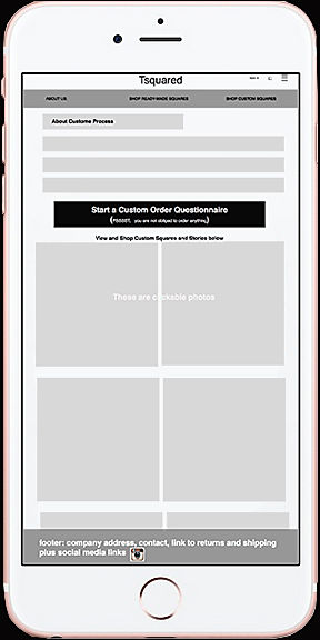 Tsquared_IOS Wireframe_CUSTOM ORDER by Tamara