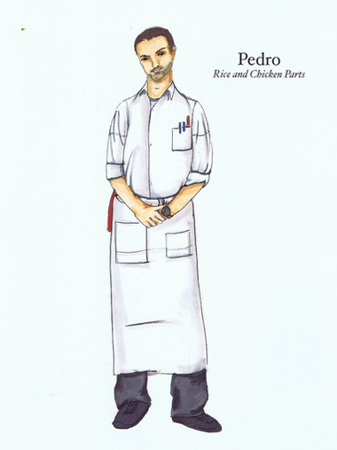 Pedro in apron-painted-1.jpg