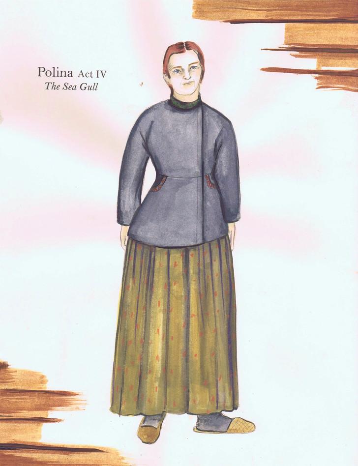 Polina_4.jpg