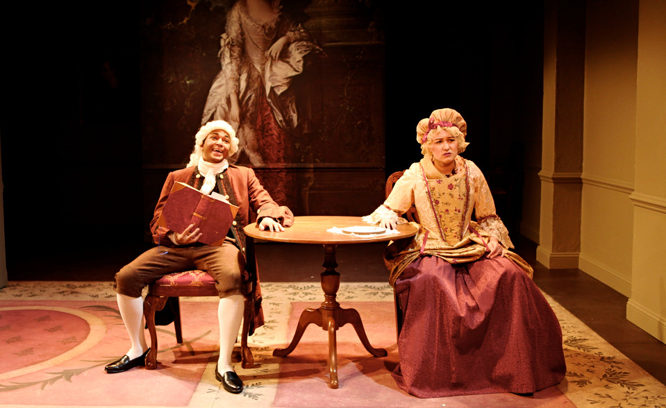 She Stoops to Conquer, 05-2012, photo by Ella Bromblin (23).jpg