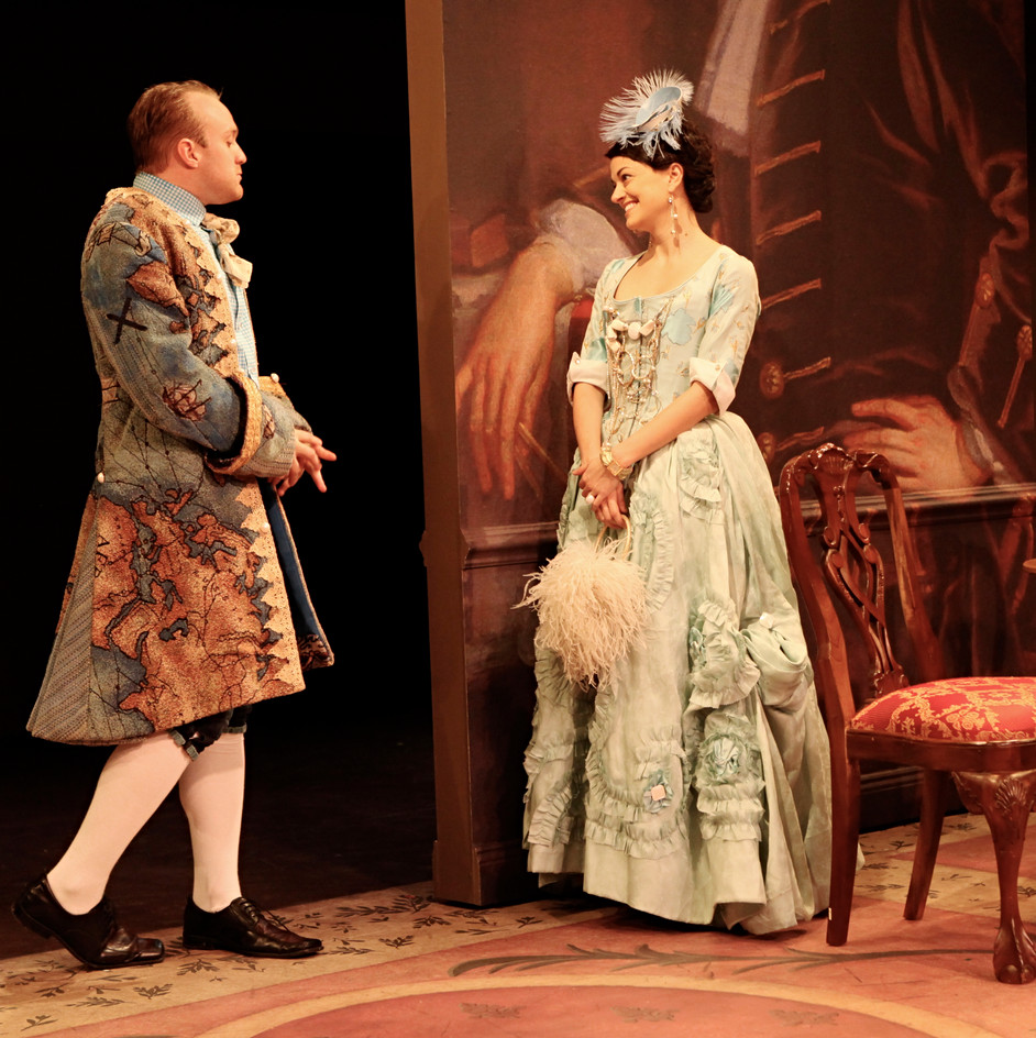 She Stoops to Conquer, 05-2012, photo by Ella Bromblin (211).jpg
