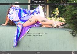 Tamara_UXD_Design_Tsquared_Contact
