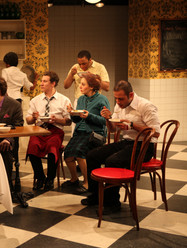 Rice and Chicken Parts, Act 2, 11-2012, photo by Ella Bromblin (283).jpg