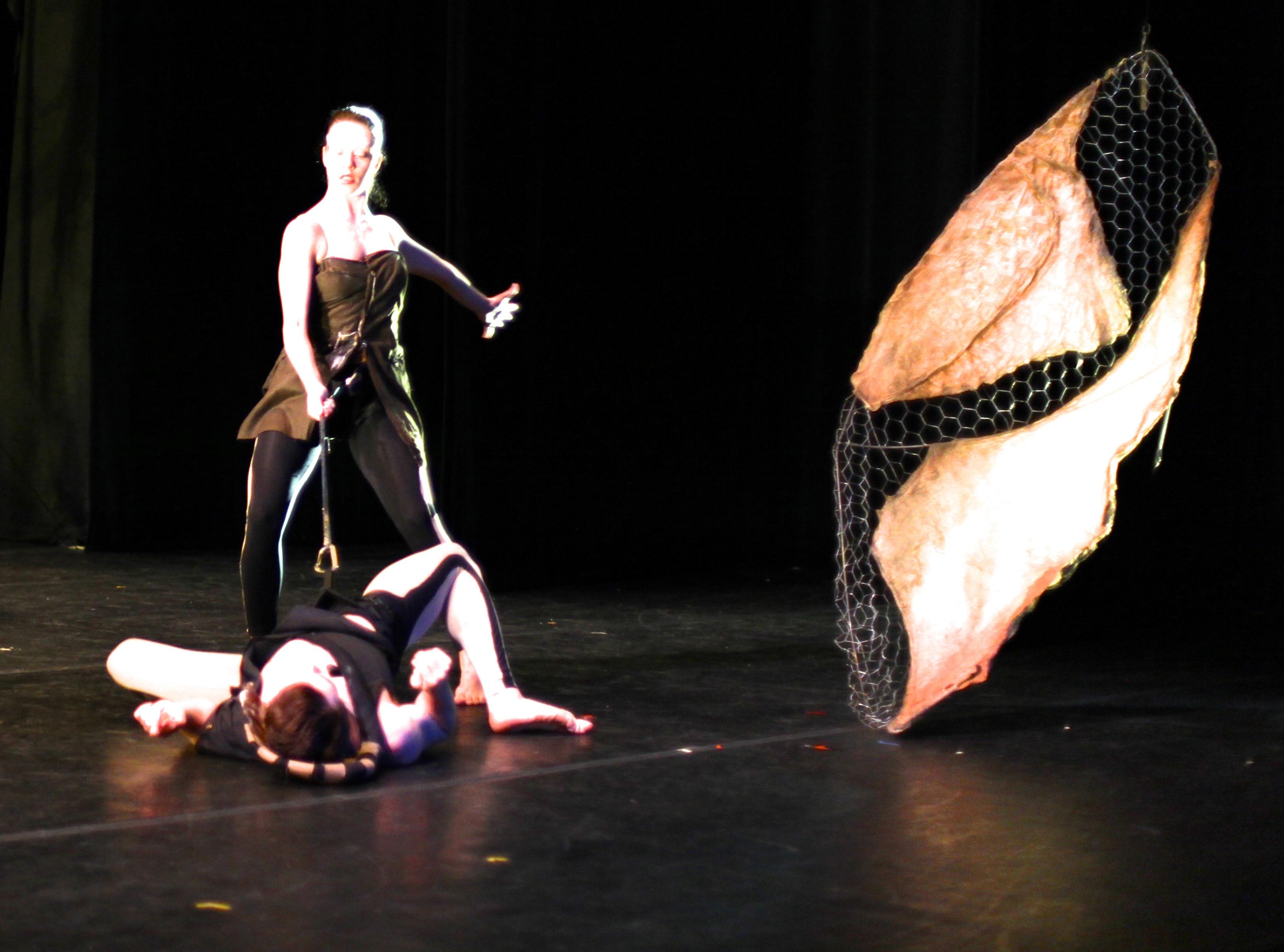 Tamara_Design_Scrap_Dance_NYU_10