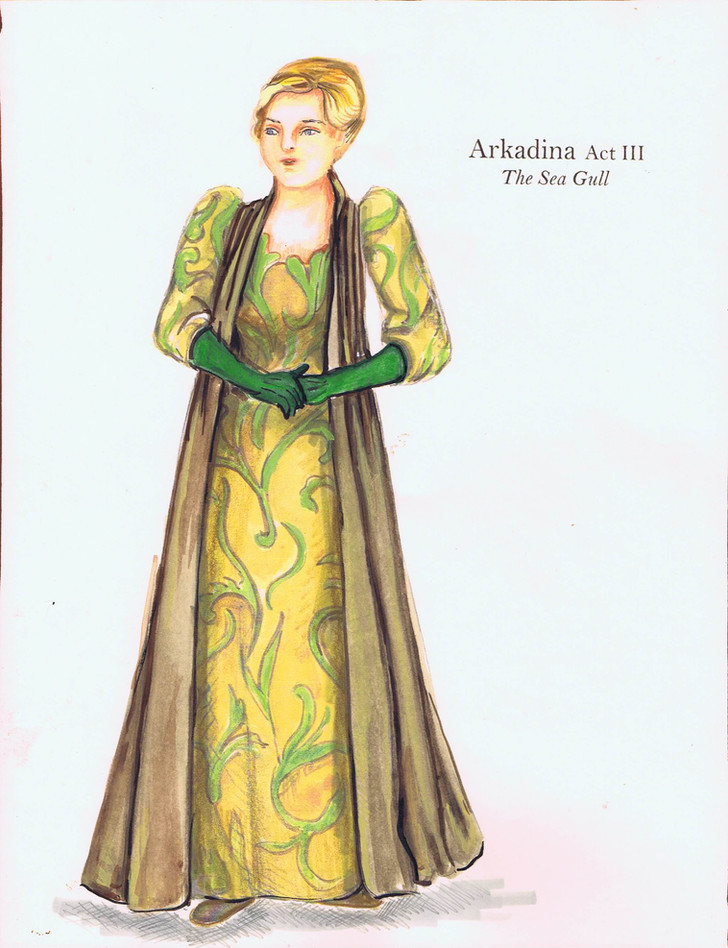 Arkadina_ 3 coat.jpg