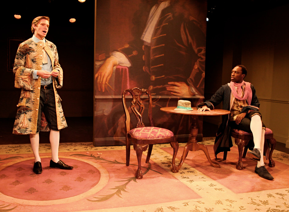 She Stoops to Conquer, 05-2012, photo by Ella Bromblin (151).jpg