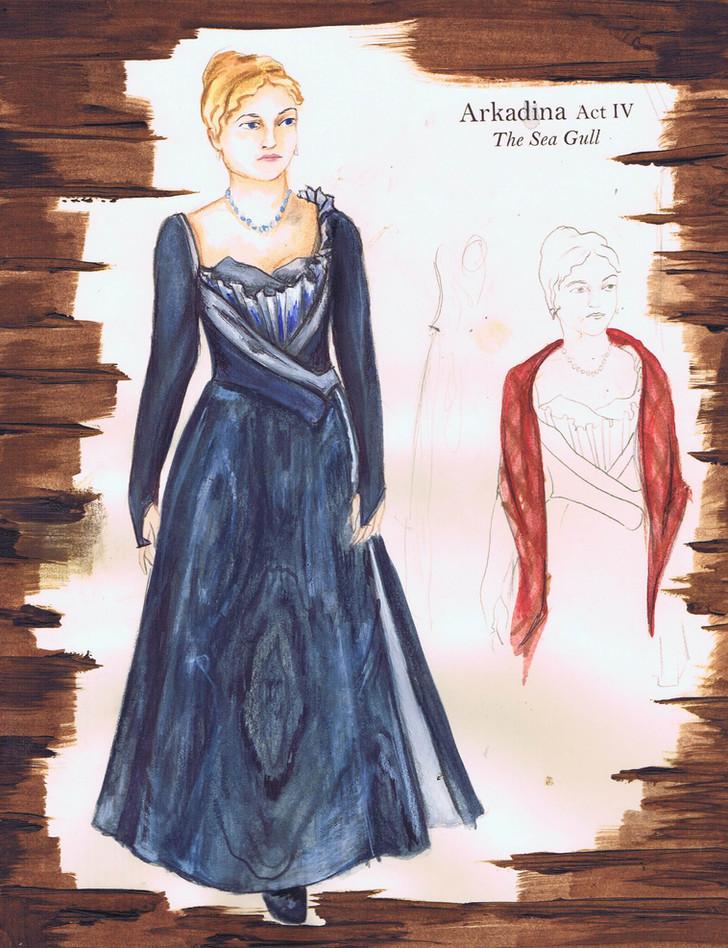 Arkadina_4 no coat.jpg