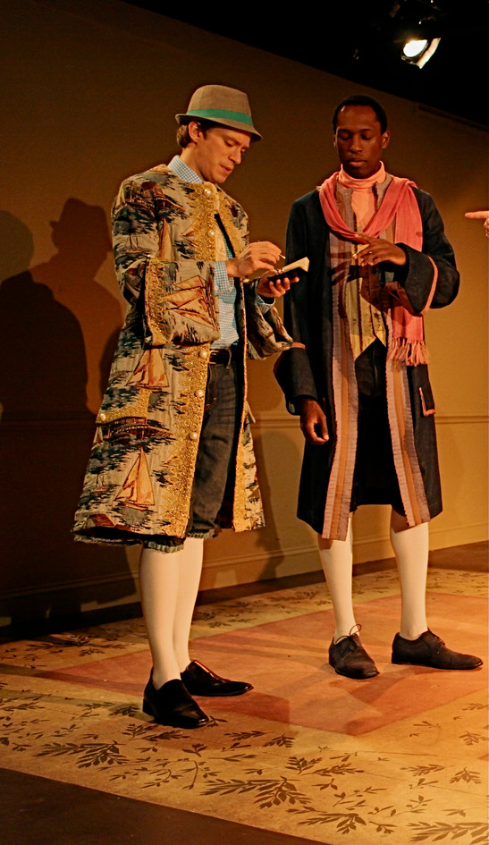 She Stoops to Conquer, 05-2012, photo by Ella Bromblin (105).jpg