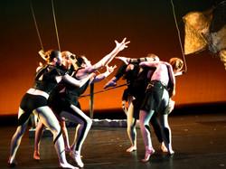 Tamara_Design_Scrap_Dance_NYU_9