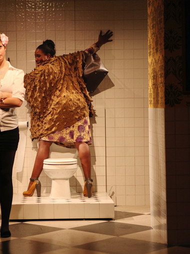 Rice and Chicken Parts, Act 2, 11-2012, photo by Ella Bromblin (78).jpg