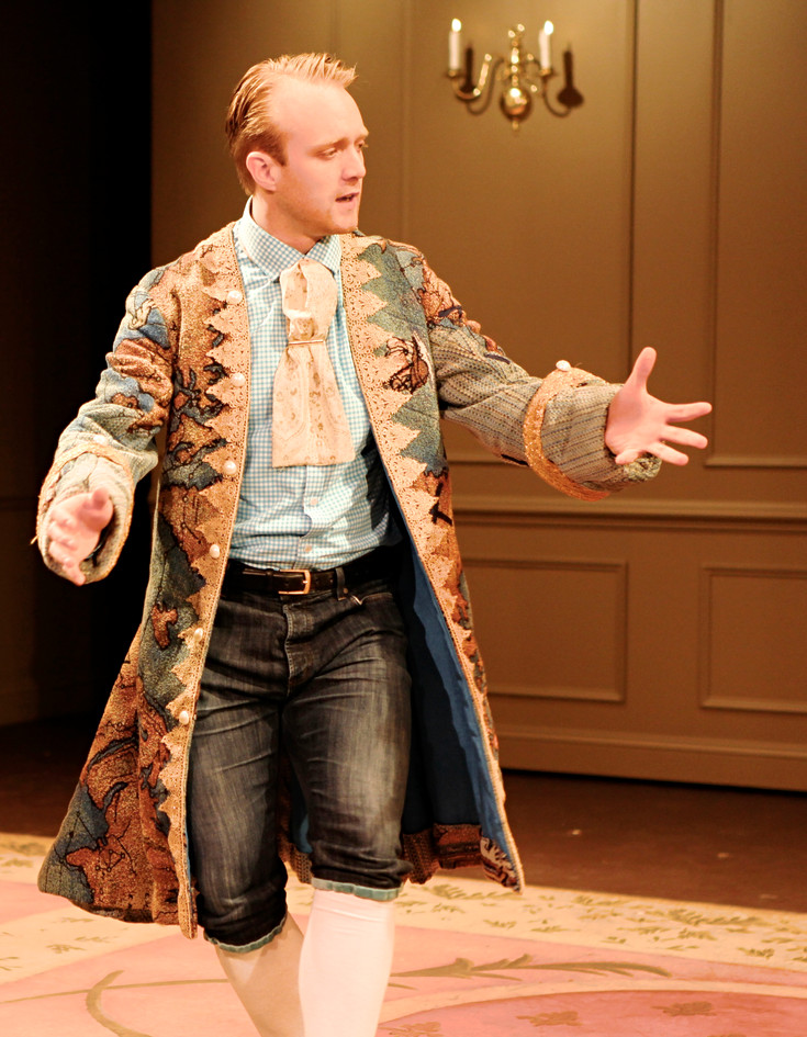 She Stoops to Conquer, 05-2012, photo by Ella Bromblin (337).jpg