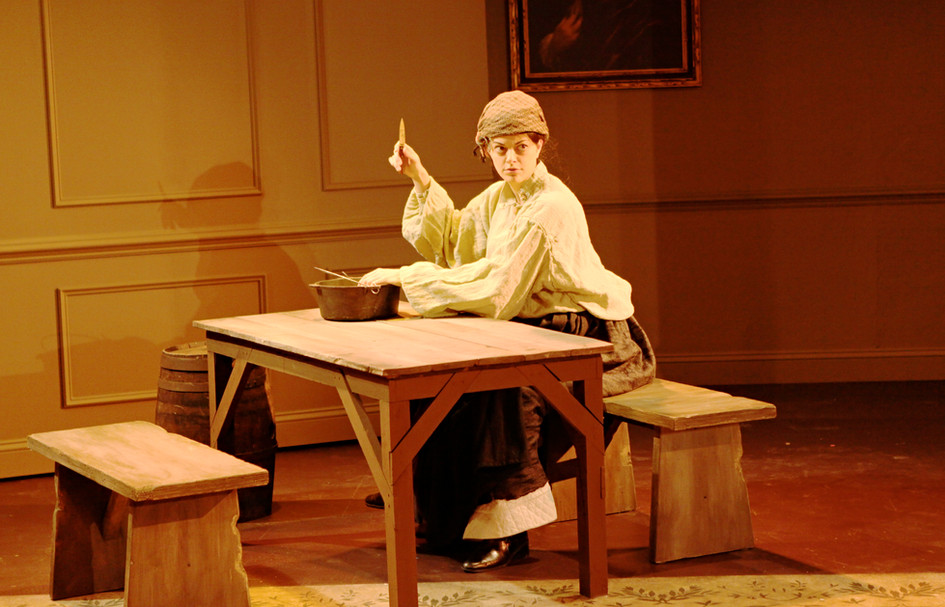 She Stoops to Conquer, 05-2012, photo by Ella Bromblin (100).jpg