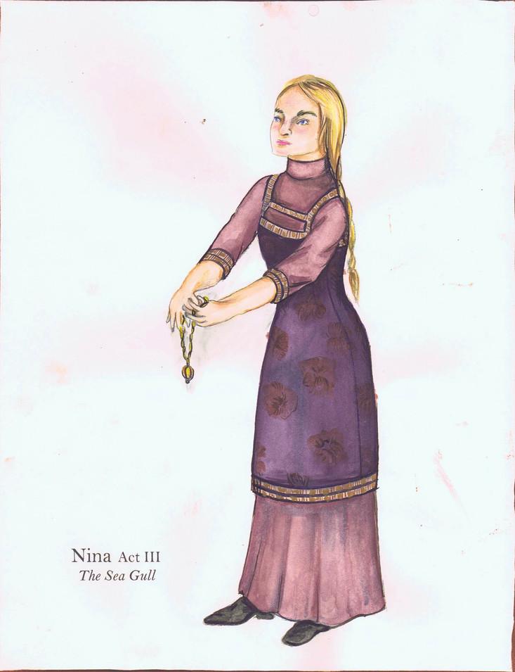 Nina_3.jpg