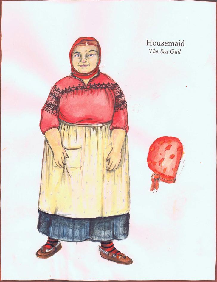 Housemaid_1.jpg