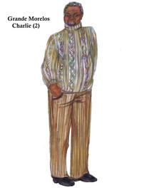 GM-Charlie painted no jacket.jpg