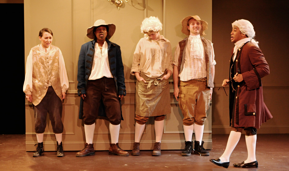 She Stoops to Conquer, 05-2012, photo by Ella Bromblin (115).jpg