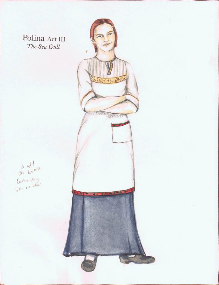 Polina_3.jpg