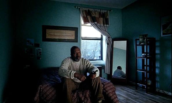 Charlie in Bedroom.jpg