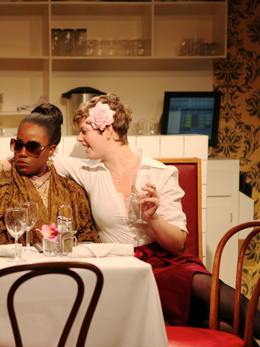 Rice and Chicken Parts, Act 1, 11-2012, photo by Ella Bromblin (107).jpg