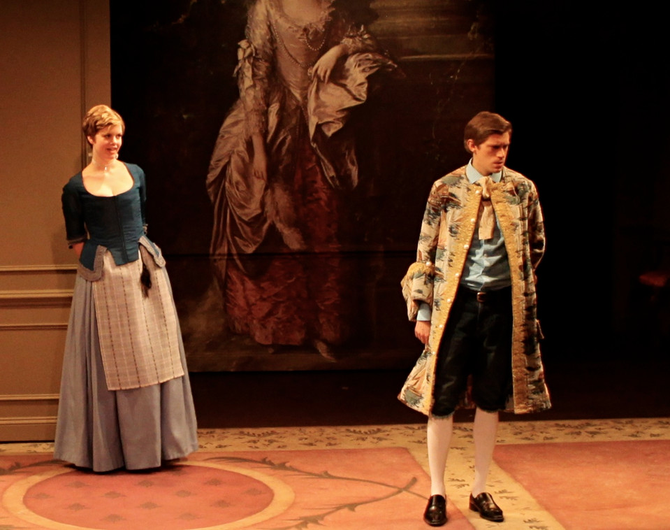 She Stoops to Conquer, 05-2012, photo by Ella Bromblin (306).jpg