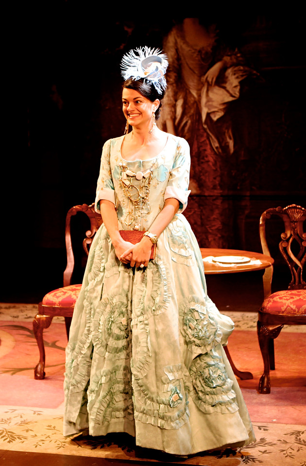 She Stoops to Conquer, 05-2012, photo by Ella Bromblin (47).jpg