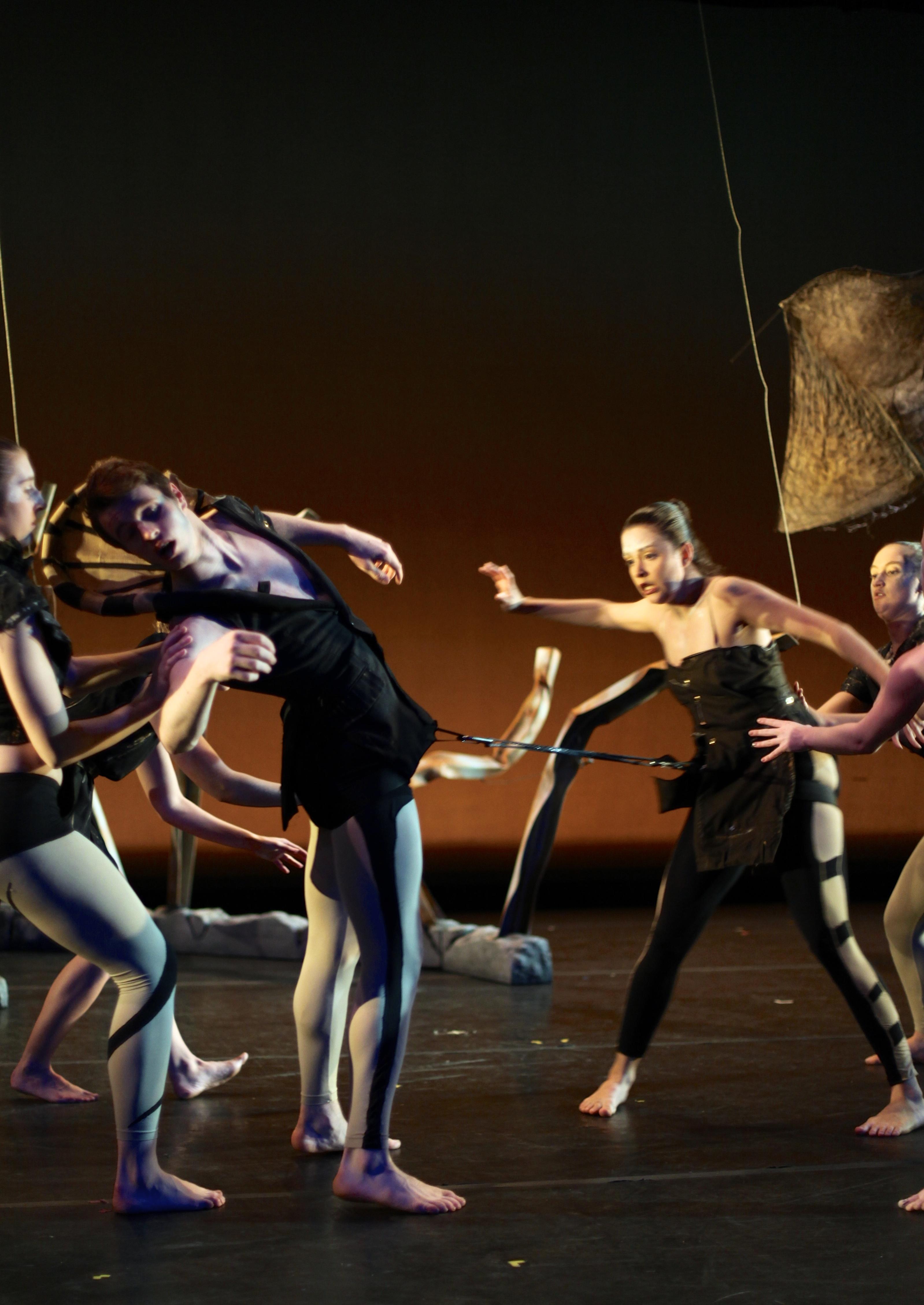 Tamara_Design_Scrap_Dance_NYU_6