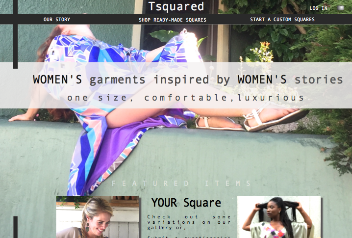Tamara_UXD_Design_Tsquared_Homepage