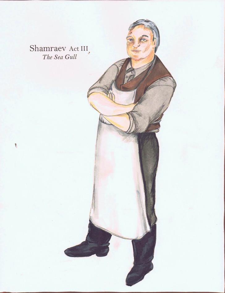 Shamraev_3.jpg