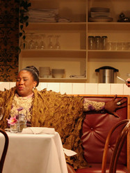 Rice and Chicken Parts, Act 1, 11-2012, photo by Ella Bromblin (187).jpg