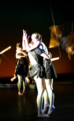 Tamara_Design_Scrap_Dance_NYU_3