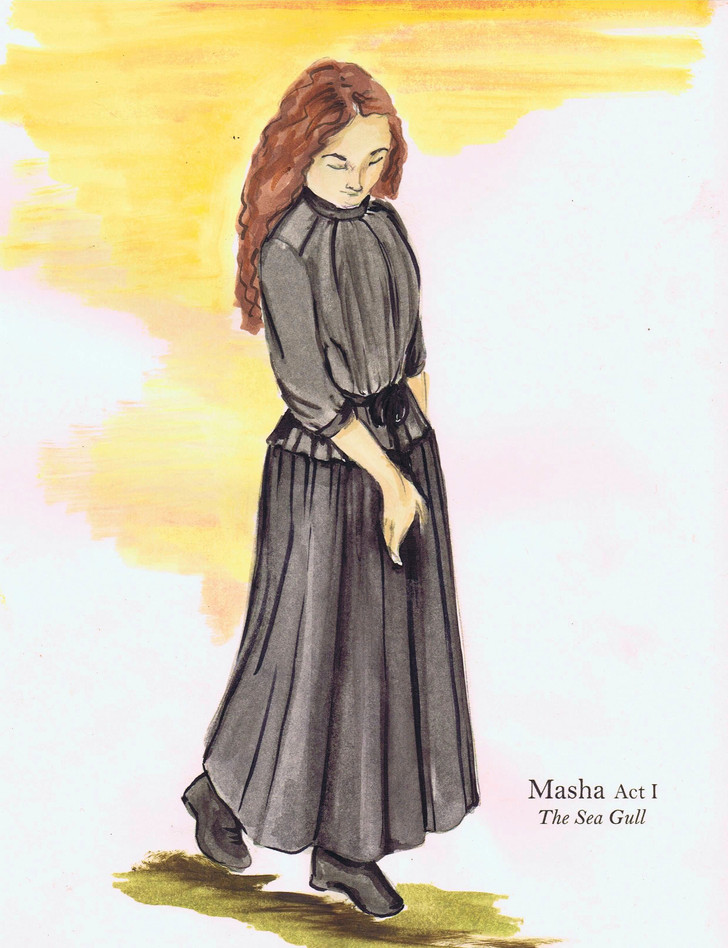 Masha_1.jpg