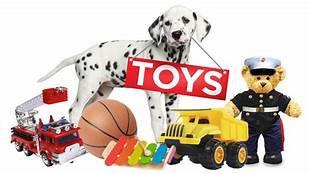 toy drive 2.jpg