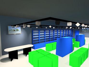 Game Shop Store.jpg