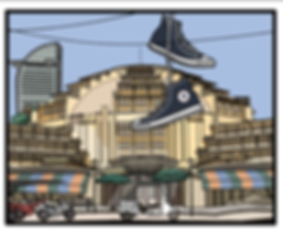 central market.png