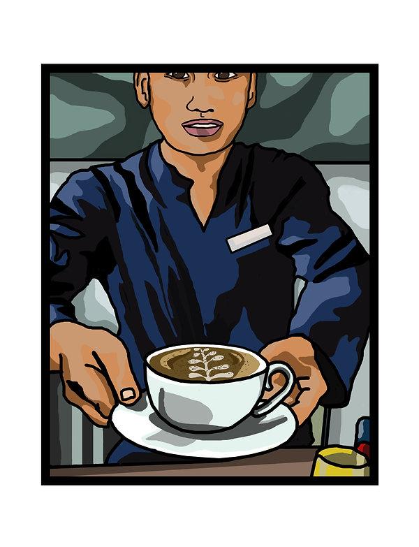 image 6 - coffee - complete.jpg