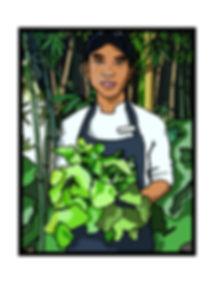 IMAGE 3 - staff - COMPLETE.jpg