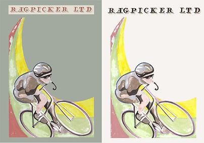 Ragpicker Ltd illustration.