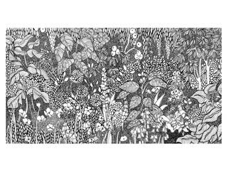 'Florescent'