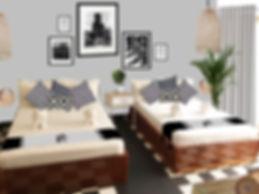 baby e new rooms.JPG