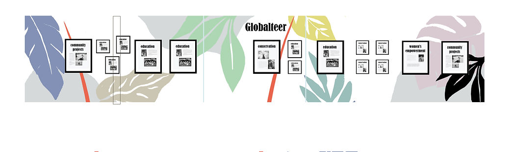 GLOBALTEER MURAL - V2 - COLOURS - MERGED