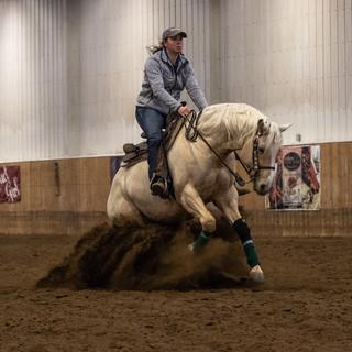 RA Open Rider Clinic - Social Media-98.j