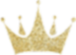 clipart-sparkles-crown-16_edited_edited.