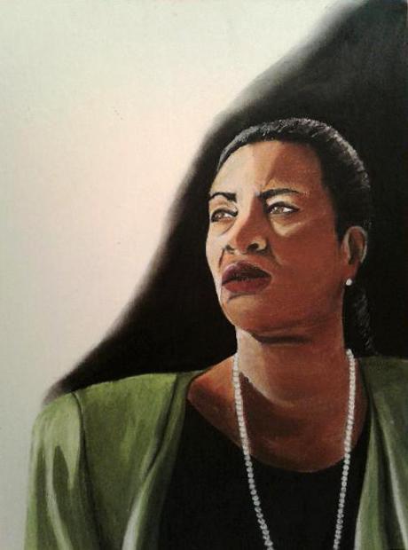 Toni Morrison_daylo.jpg